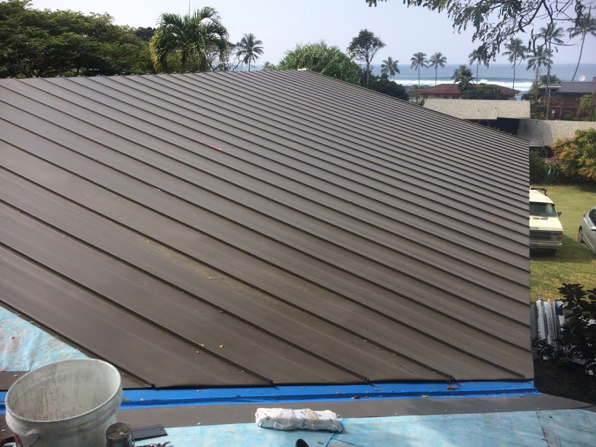 Metal roofs are soaring in popularity in the residential market-metal-roof.jpg