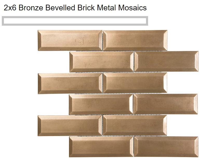 Metal tile cutting-metal-tile.jpg