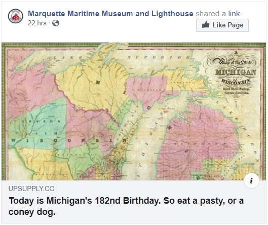 Random Pictures for Fun.-michigan-182nd-birthday-pasty-coney-dog.jpg
