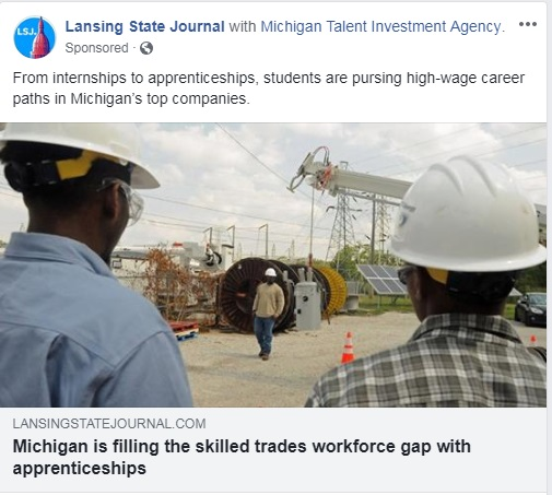 What is YOUR state doing about the skilled trades problem?-michigan-skilled-trades-apprenticeships.jpg