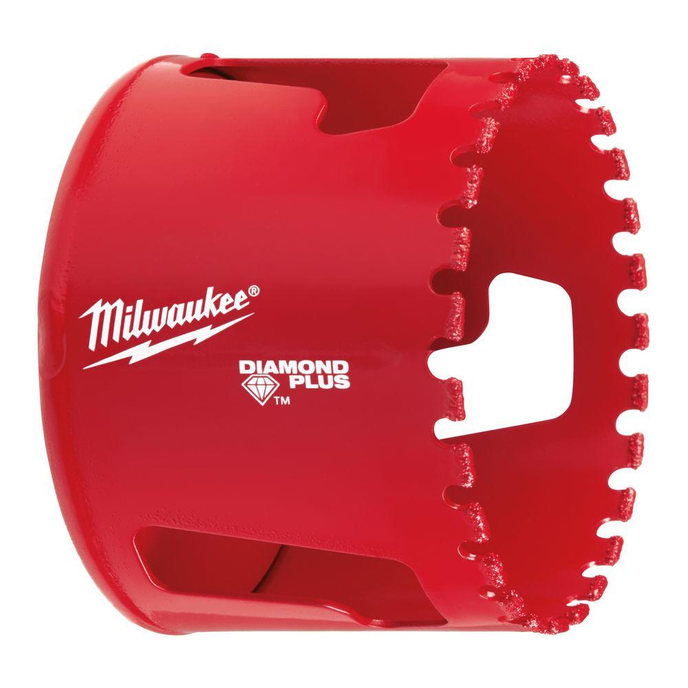 Cut of the Day-milwaukee-hole-saws-49-56-5660-64_1000.jpg