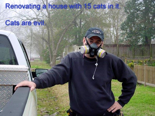 Member pics-mjm-cat-respirator.jpg