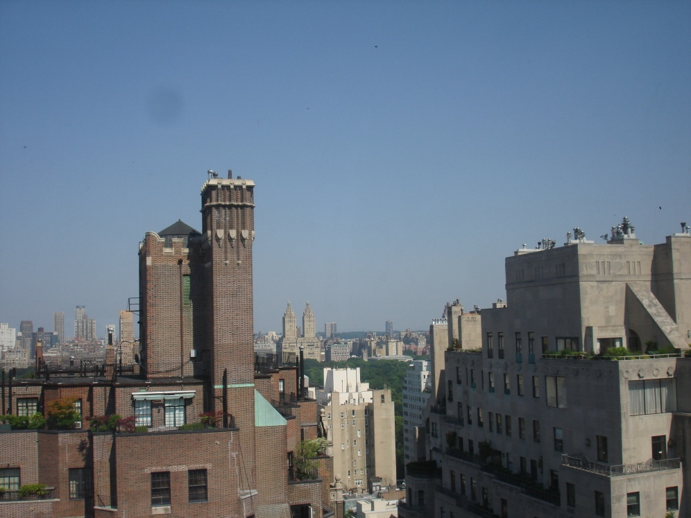 Views while working-mockup733park-020.jpg