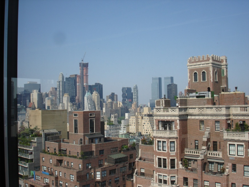 Views while working-mockup733park-021.jpg