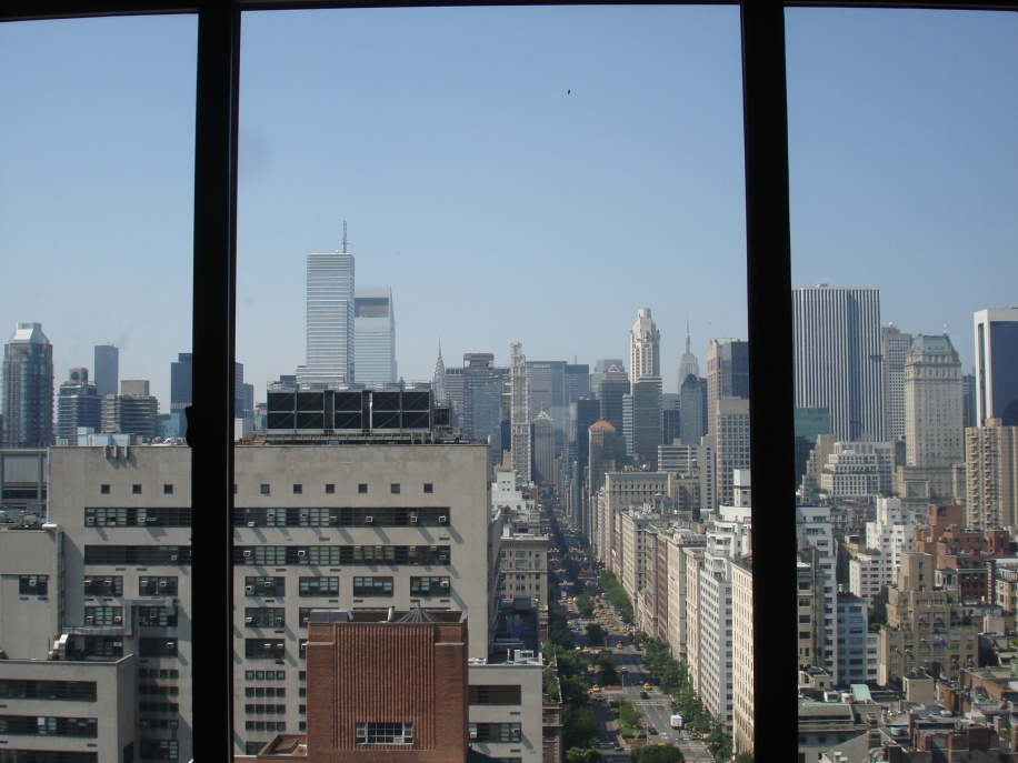 Views while working-mockup733park-022.jpg