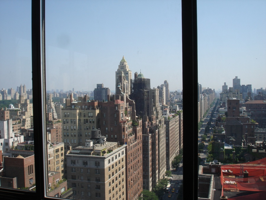 Views while working-mockup733park-023.jpg