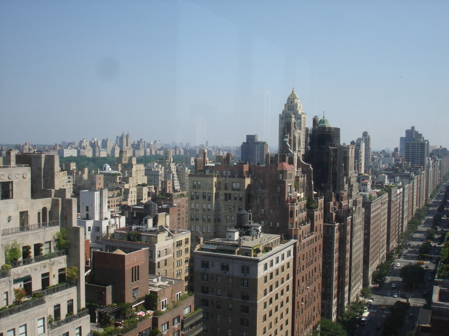 Views while working-mockup733park-025.jpg