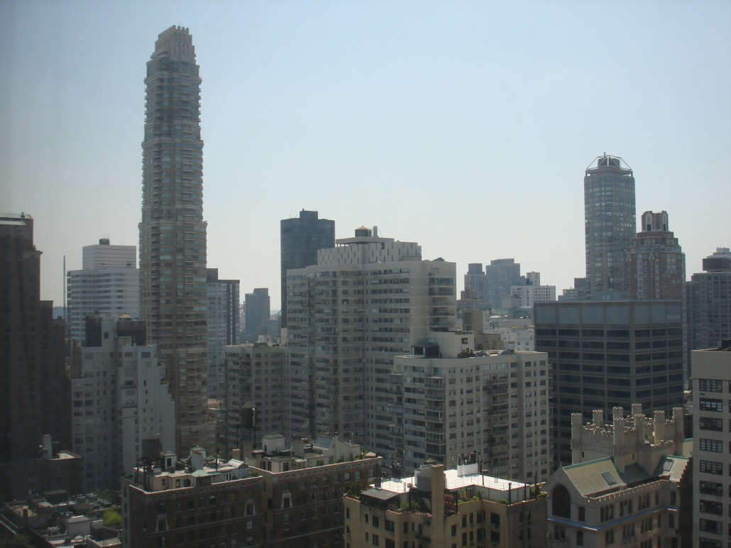 Views while working-mockup733park-027.jpg