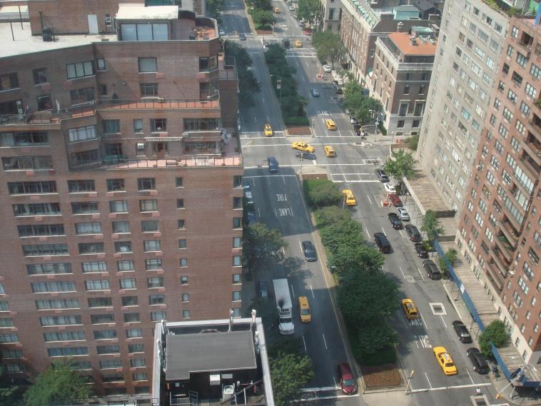 Views while working-mockup733park-058.jpg