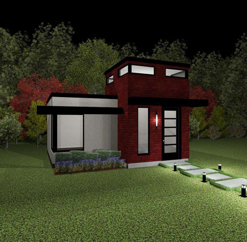 Post Up Your Renderings!-modern-casita2.jpg