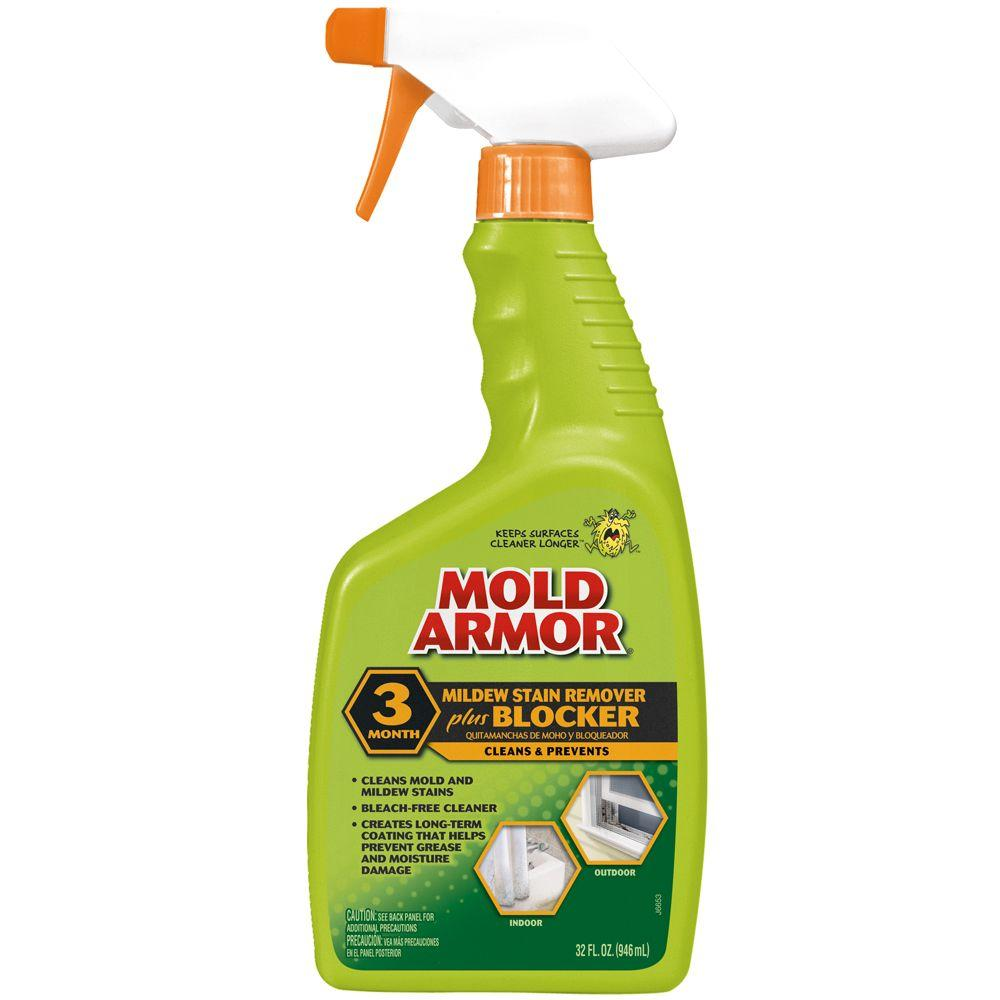 Removing stucco/cement from interior brick wall-mold-armor-paint-thinner-solvents-cleaners-fg523-64_1000.jpg