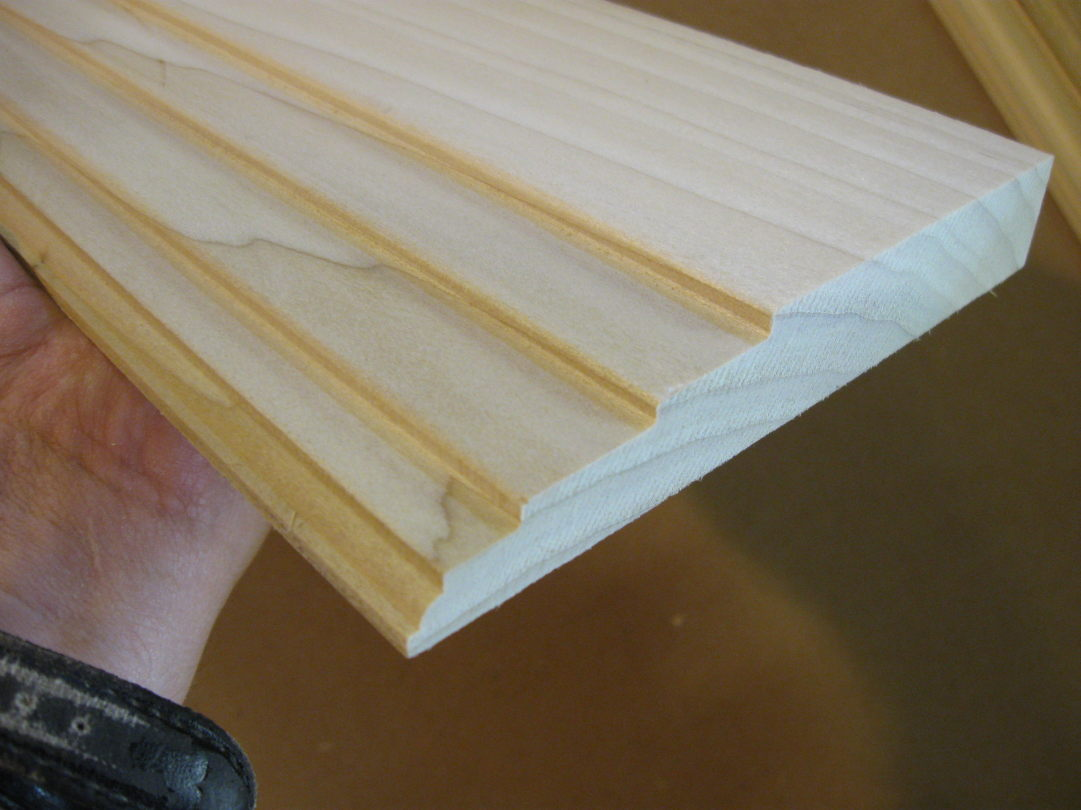 Table Saw Millwork Thread-molding-mostly-table-saw.jpg