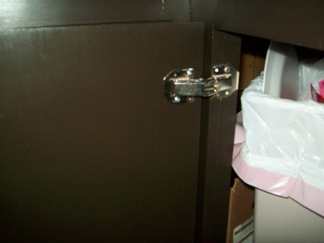 "Help! No-Bore Concealed hinge on Face frame, overlay cabinet with 1/2"" thick doors!-moms-cabinets-5-2011-002.jpg"