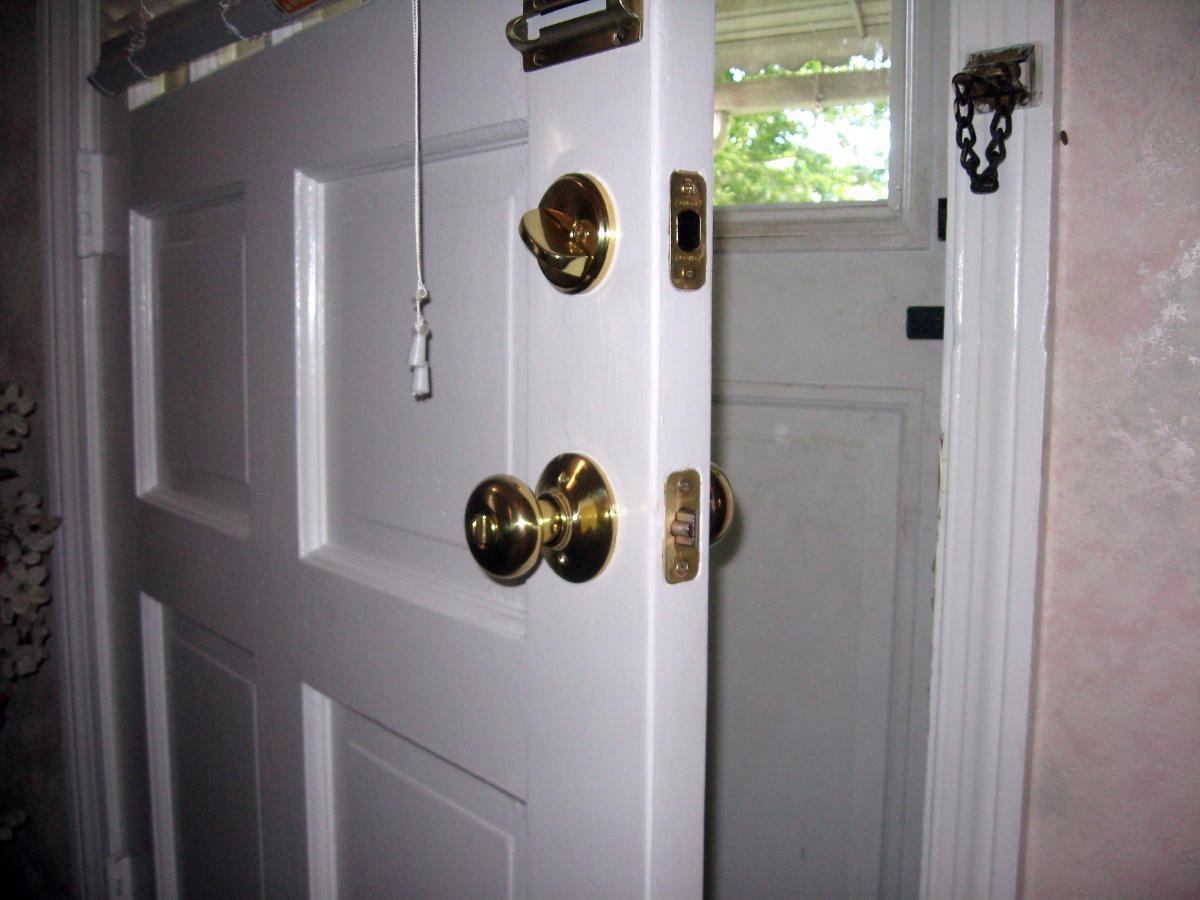 Exterior Door Mortise Lock Door Handles Awesome Mortise Door