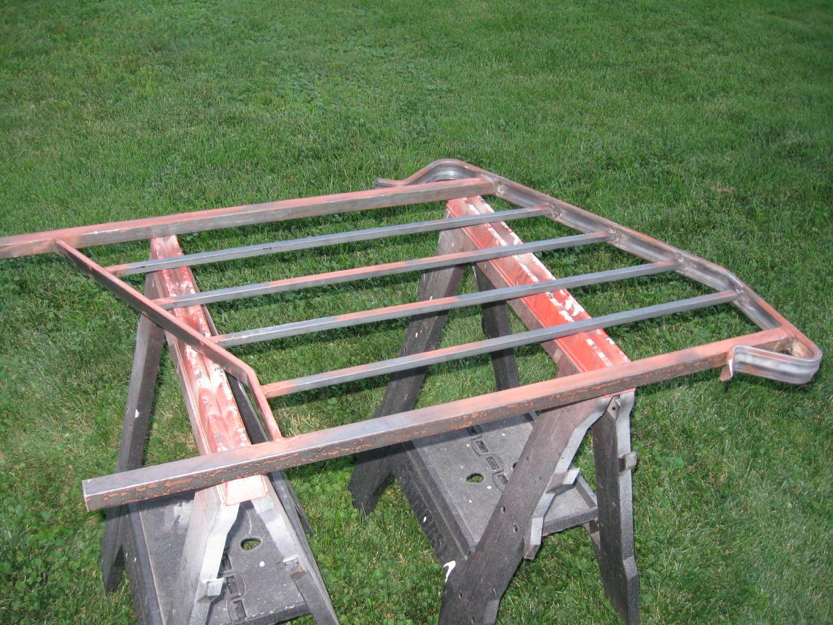 Wrought iron railing-moms-railing-003a.jpg