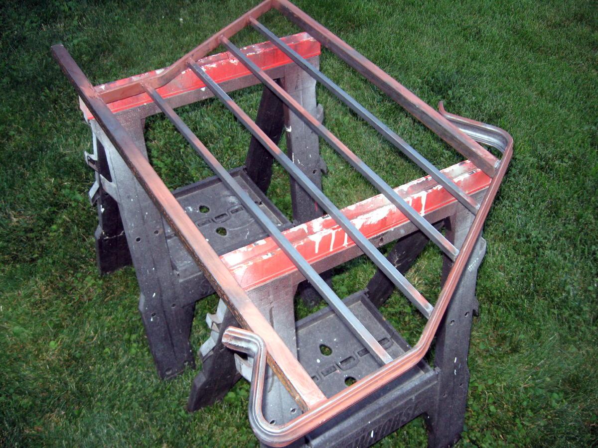 Wrought iron railing-moms-railing-008a.jpg