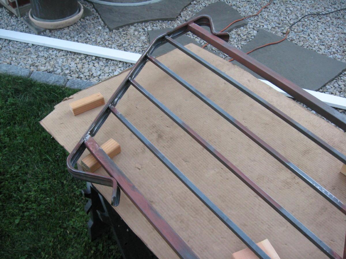 Wrought iron railing-moms-railing-010a.jpg