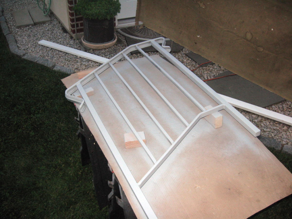 Wrought iron railing-moms-railing-012a.jpg