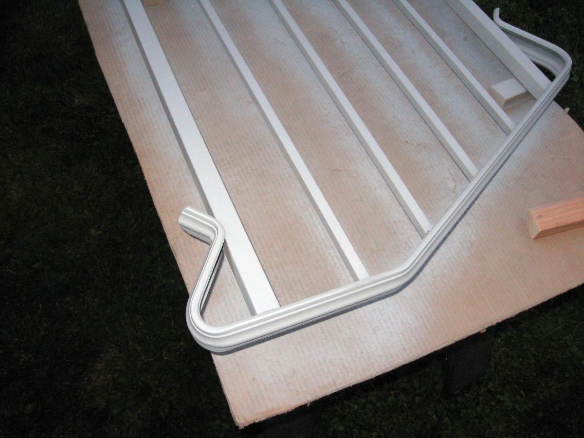 Wrought iron railing-moms-railing-014a.jpg