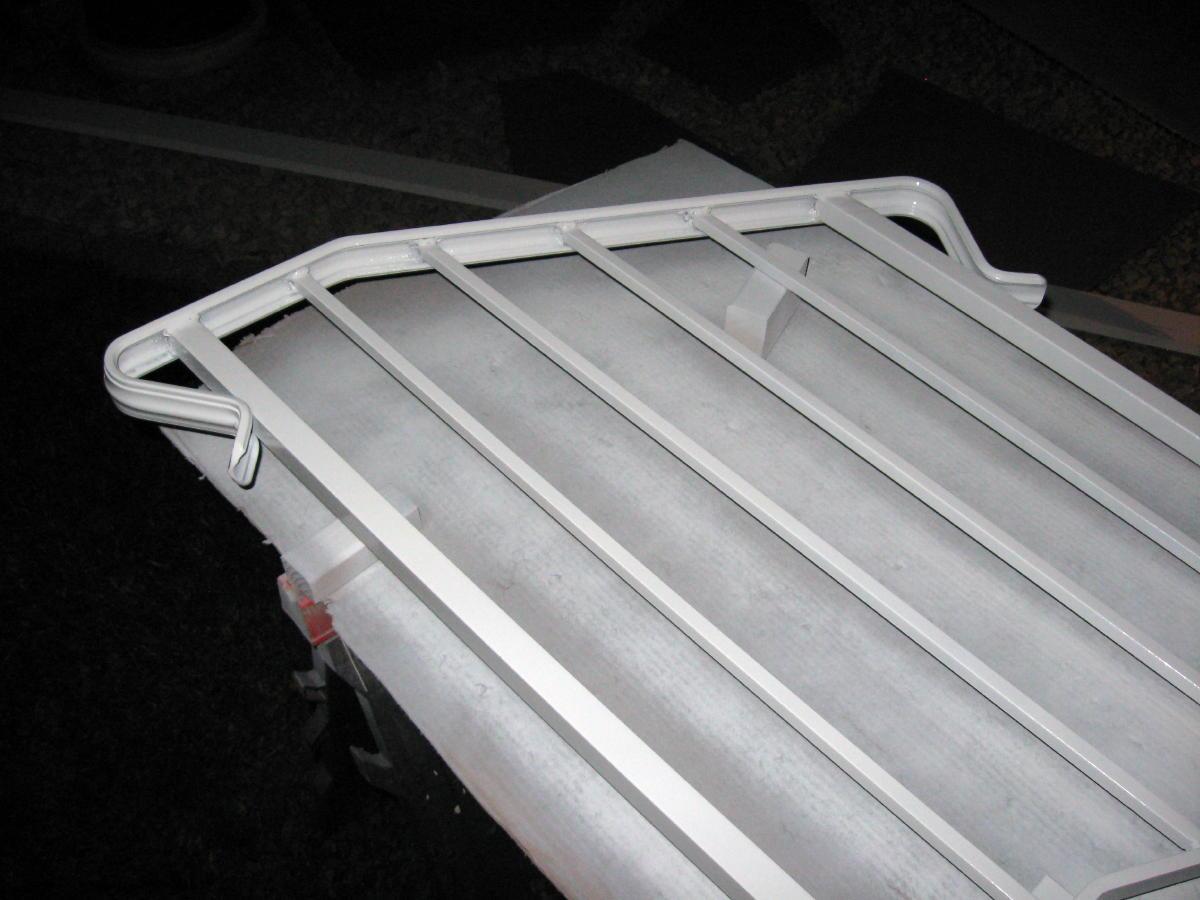 Wrought iron railing-moms-railing-016a.jpg
