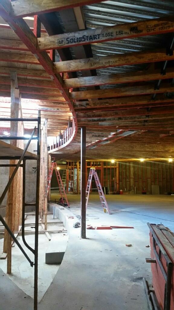 California Desert Framing-mopro-basement.jpg