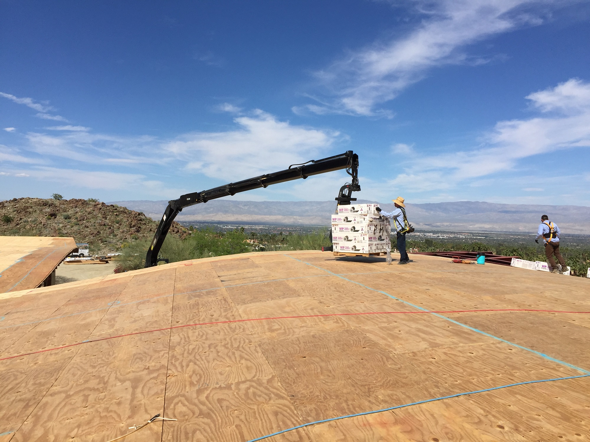 California Desert Framing-mopro-boom-small.jpg