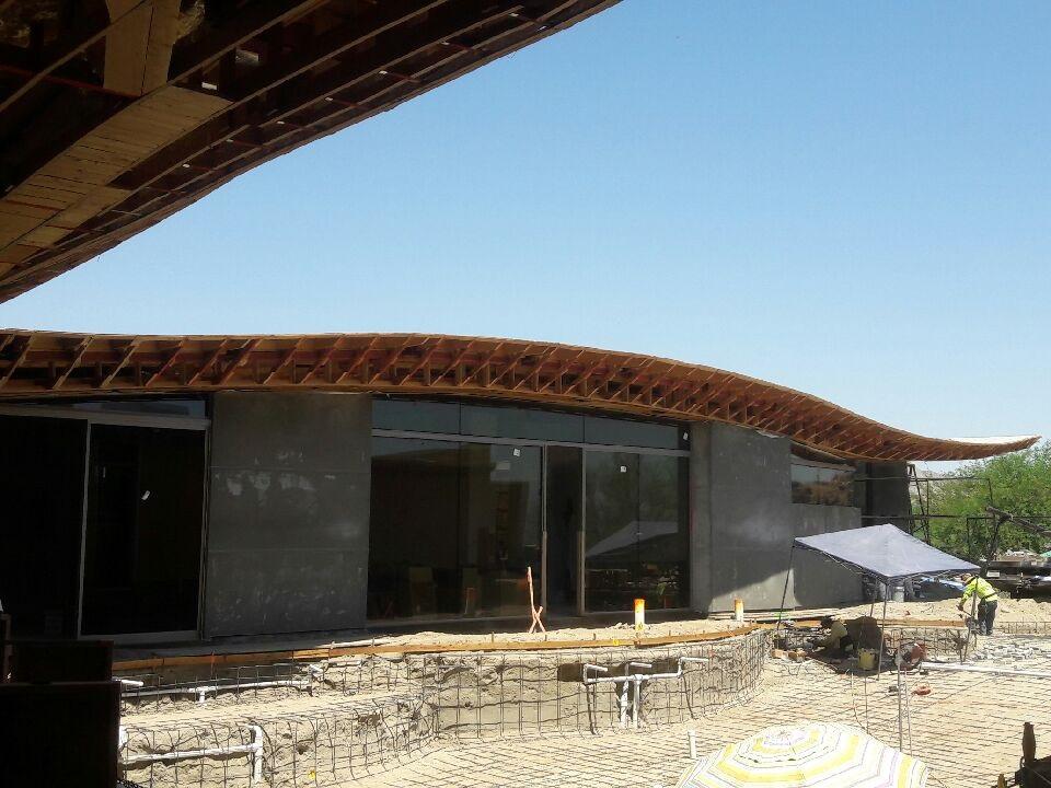 California Desert Framing-mopro-fascia-line-guest-bedroom.jpg