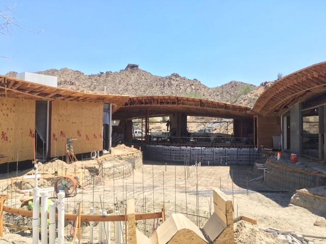 California Desert Framing-mopro-pool-courtyard.jpg
