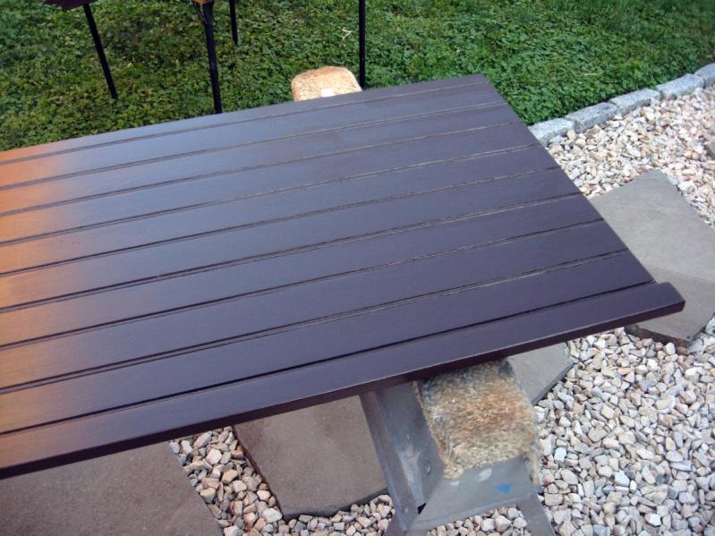 ... Bead board bulkhead door-morlock-door-023a.jpg ... & Bead Board Bulkhead Door - Windows Siding and Doors - Contractor Talk