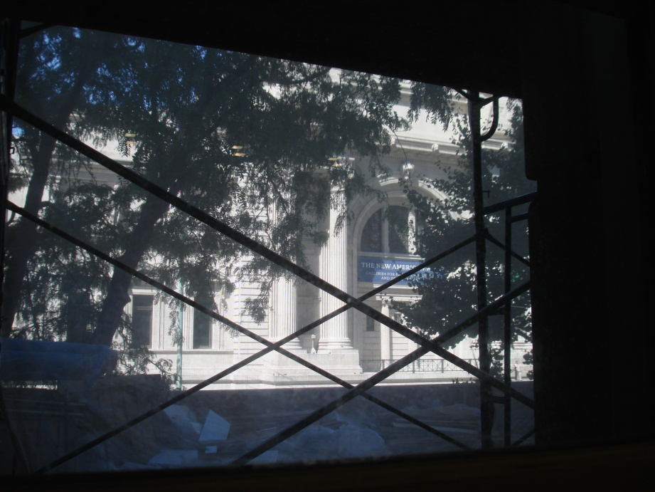 Views while working-morton-str-036.jpg