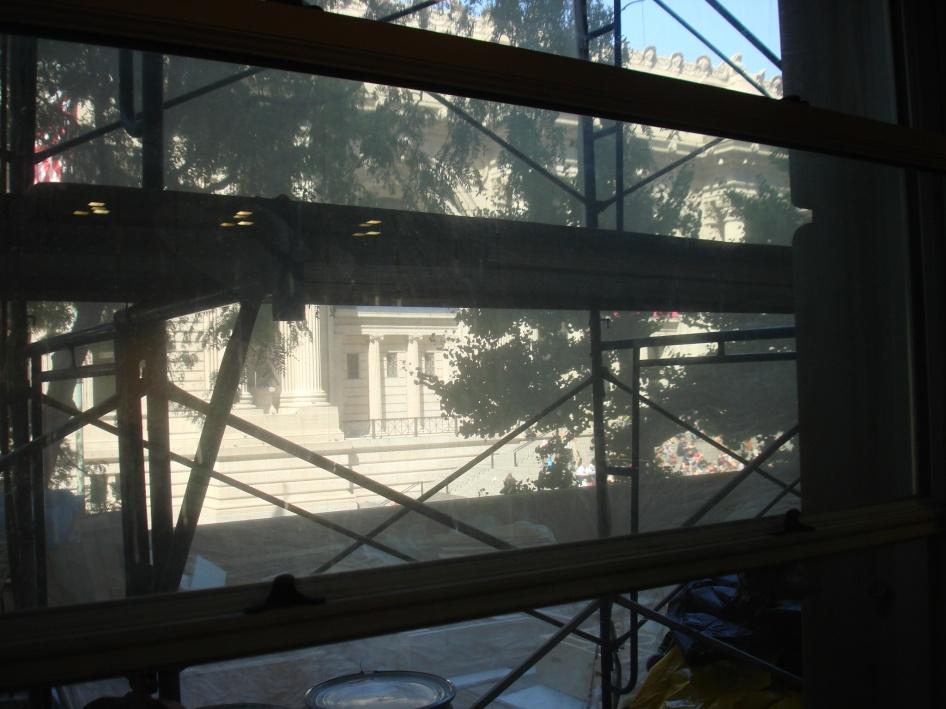 Views while working-morton-str-040.jpg