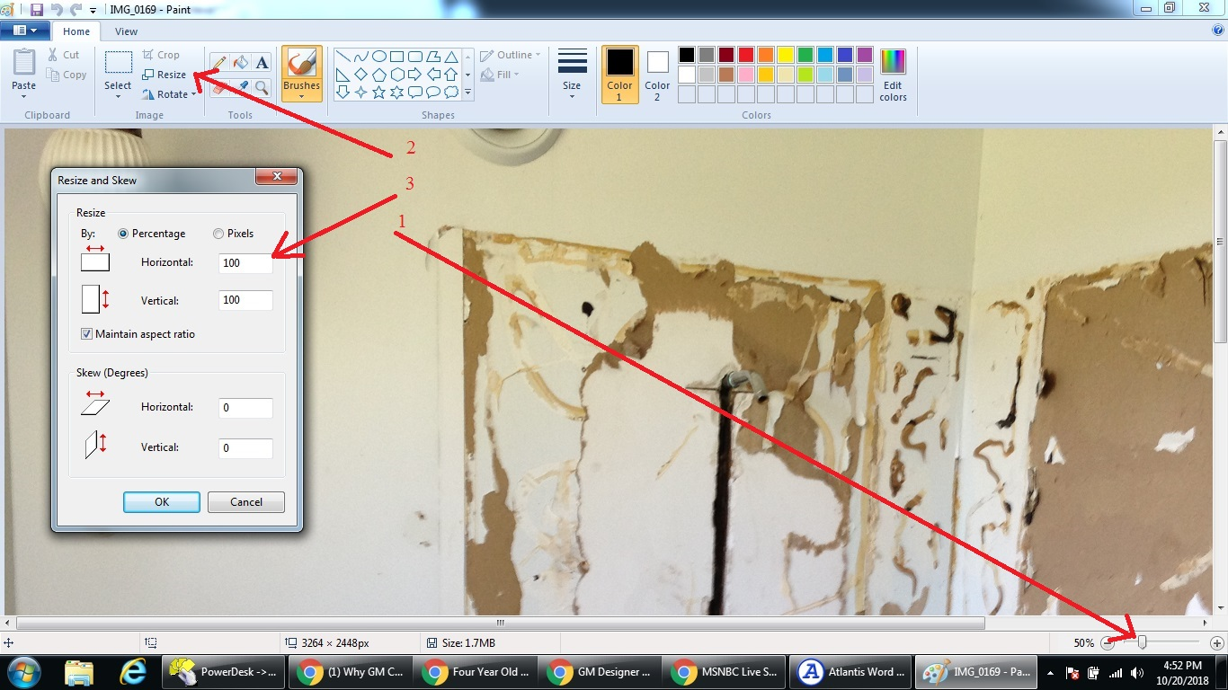 Four Year Old Window Trim Rotting-ms-paint-resize-2.jpg