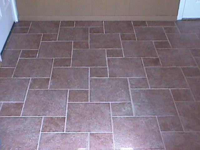Hopscotch Tile Patterns 171 Design Patterns