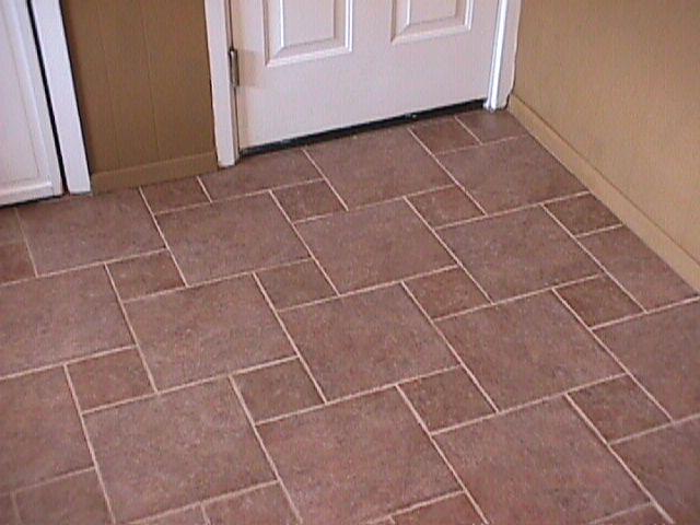 Tile Layout Patterns Mvc 104f Jpg