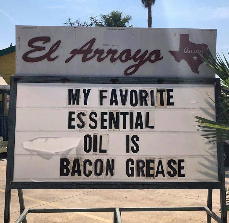 Random Pictures for Fun.-my-favorite-essential-oil-bacon-grease.jpg