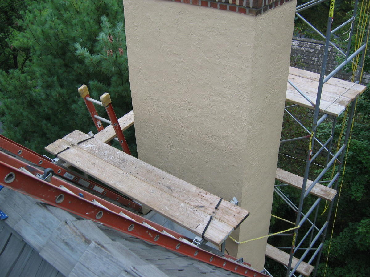 Suggestions for Painting Window Arch-myers-chimney-025a.jpg