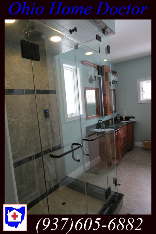 Room Addition Dayton Ohio Remodeling Contractor Talk