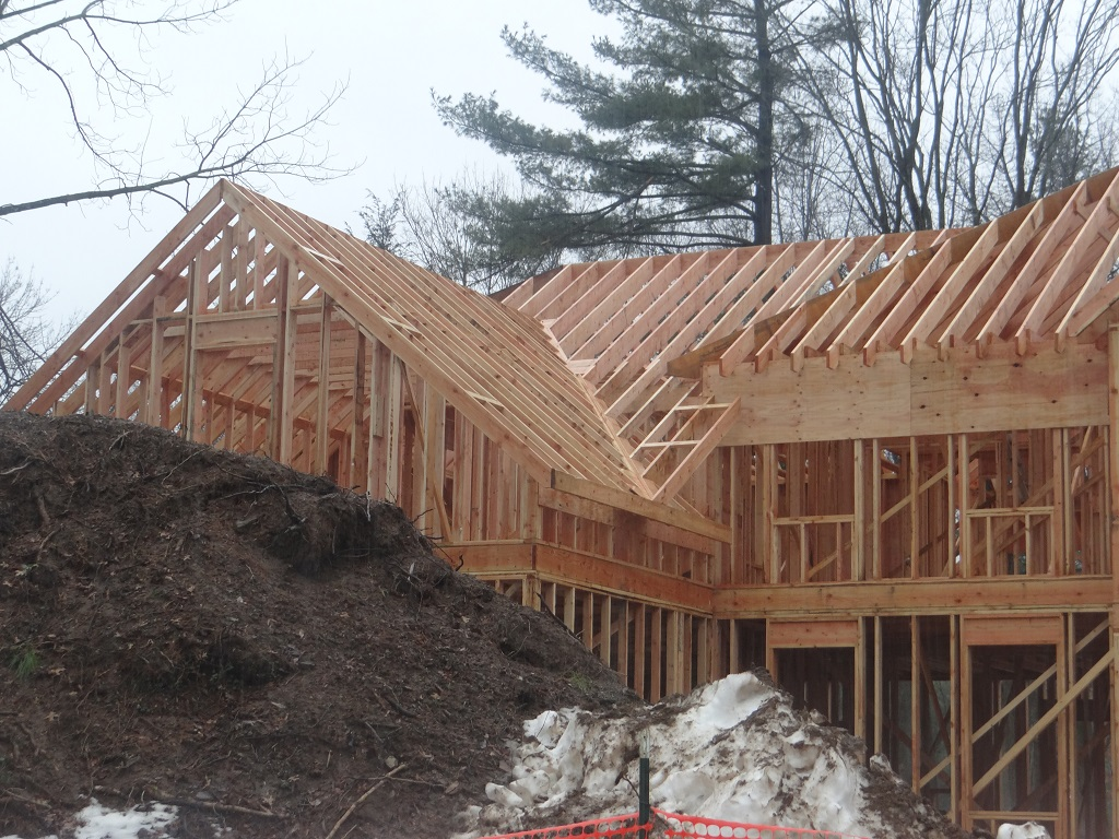 Hip Rafter Offset Contractor Talk Professional Construction And Remodeling Forum