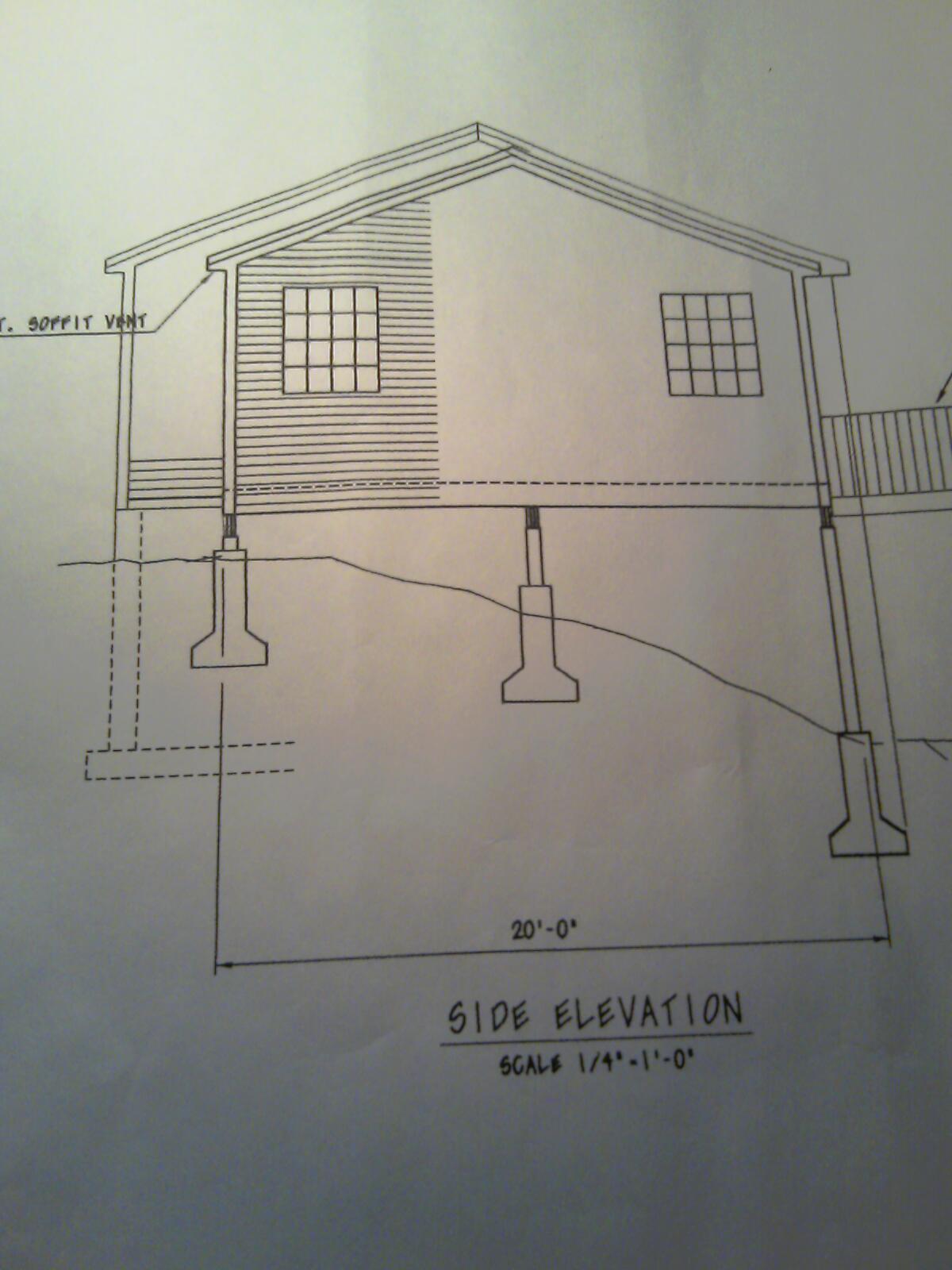 Sun room shear wall requirements?-nardi-plans.jpg