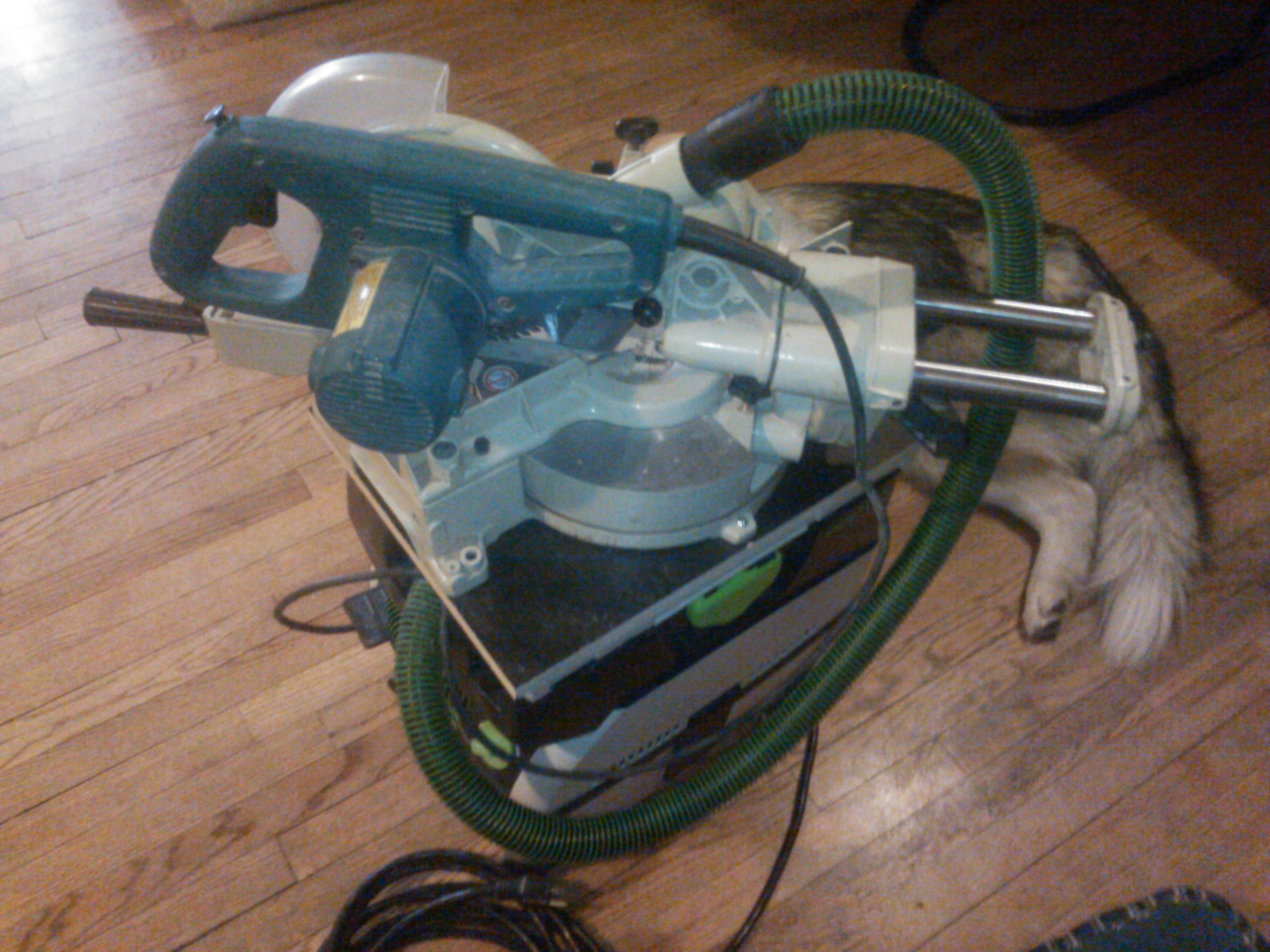 Replacing Miter saw need some recommendations.-ncm_0007.jpg
