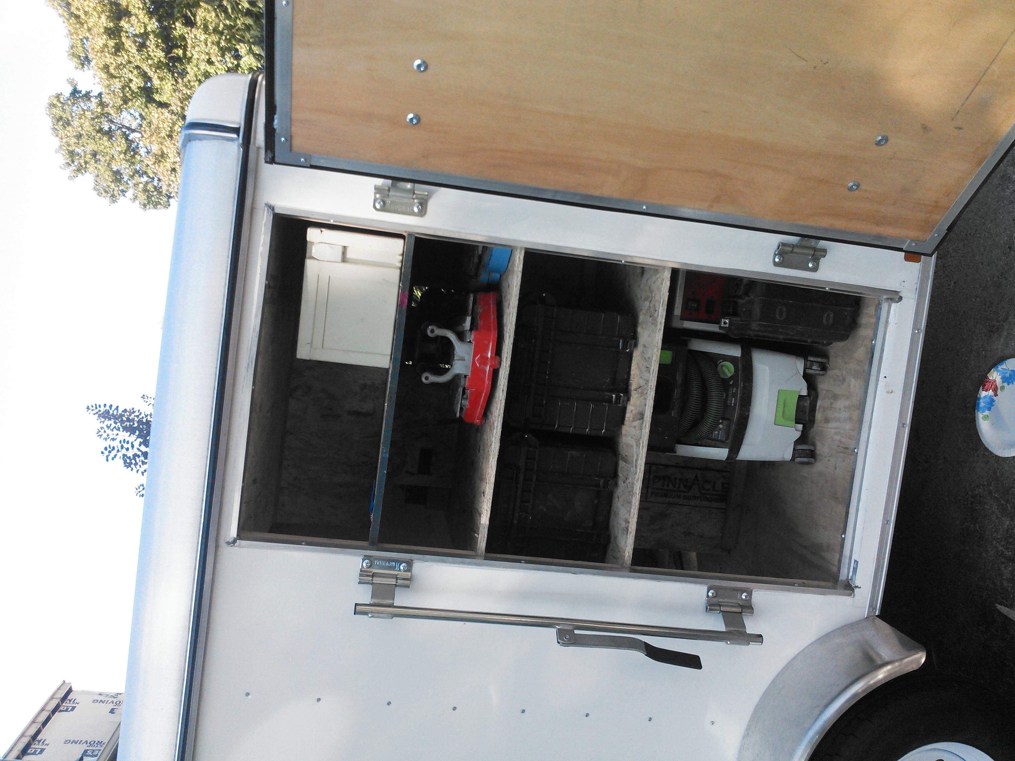Job site trailers, show off your set ups!-ncm_0145.jpg
