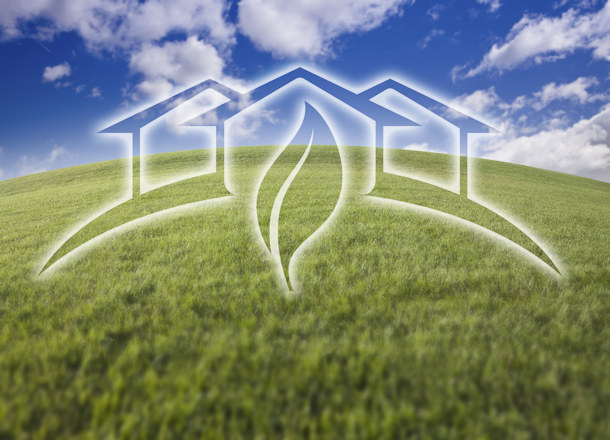 Net zero energy homes are on the rise are you ready for Netzro net
