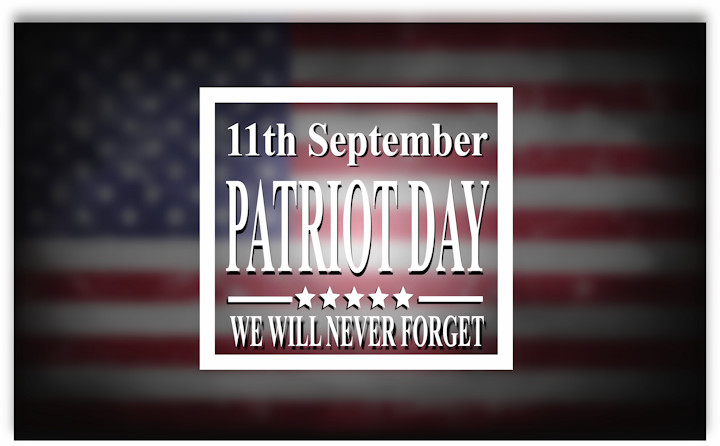 We Will Never Forget September 11, 2001-neverforget2.jpg