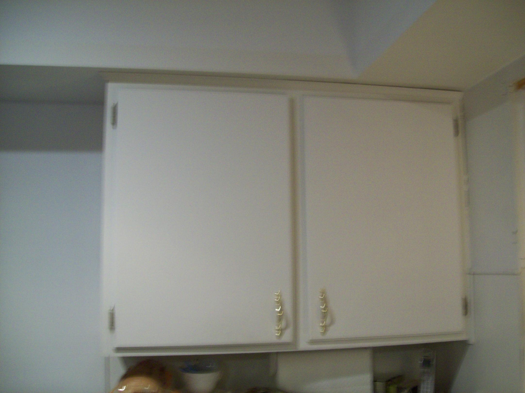 Help No Bore Concealed Hinge On Face Frame Overlay Cabinet With 1 2 Thick Doors Contractor Talk Professional Construction And Remodeling Forum