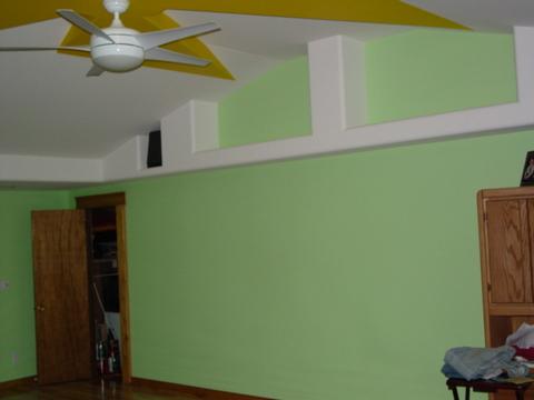 A little Drywall Art-newrm2.jpg