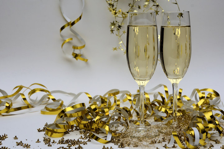 Will You Be Celebrating The Arrival of 2017?-newyear.jpg