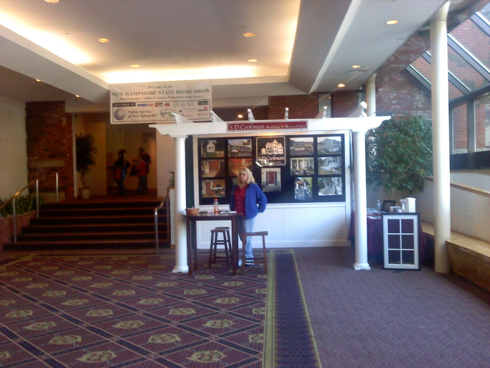 Trade Show Booth - Show Off Yours!-nh-state-home-show-2010-002.jpg