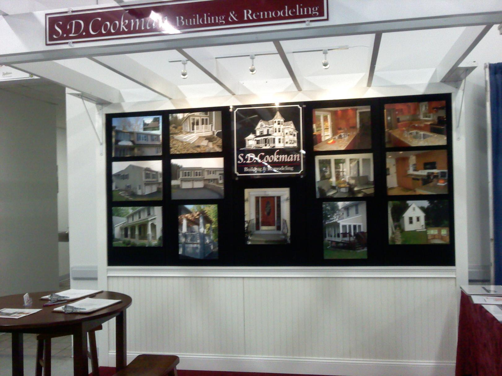 Trade Show Booth - Show Off Yours!-nh-state-home-show-2010-003.jpg
