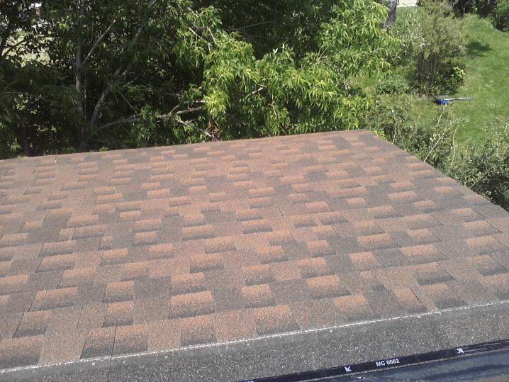 Post A Picture Of Your Current Job -- Part II-nice-roof.jpg