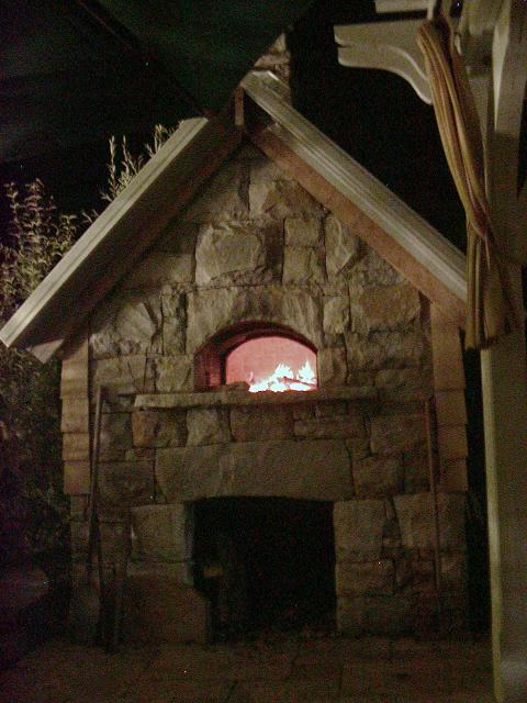 Pizza Oven dome construction-night-shot-two-19-.jpg